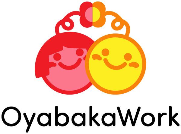 OyabakaWork